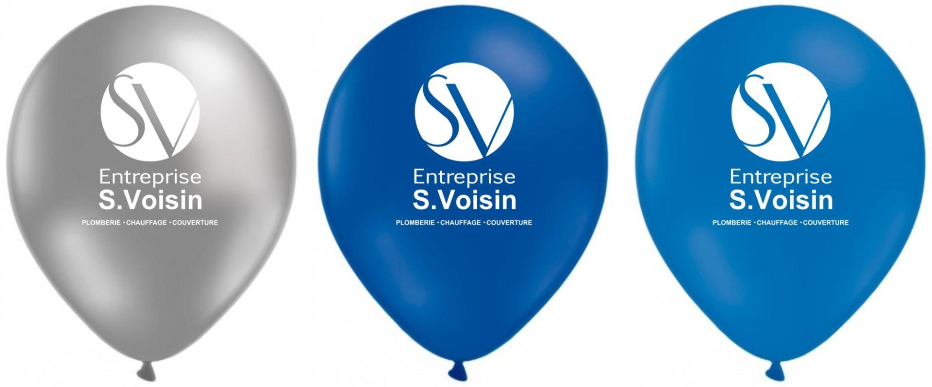 ballons-S-VOISIN